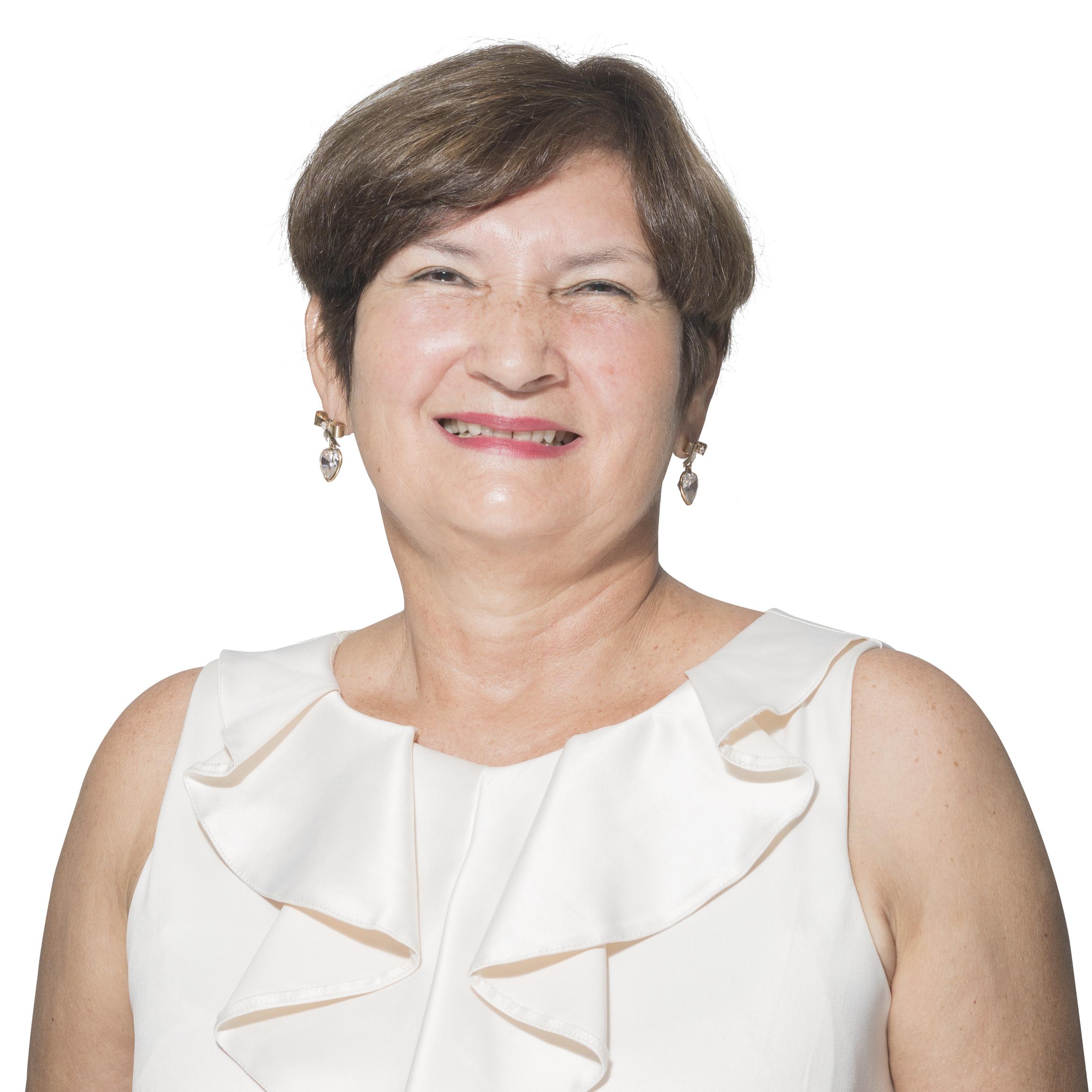 Fanny Morales