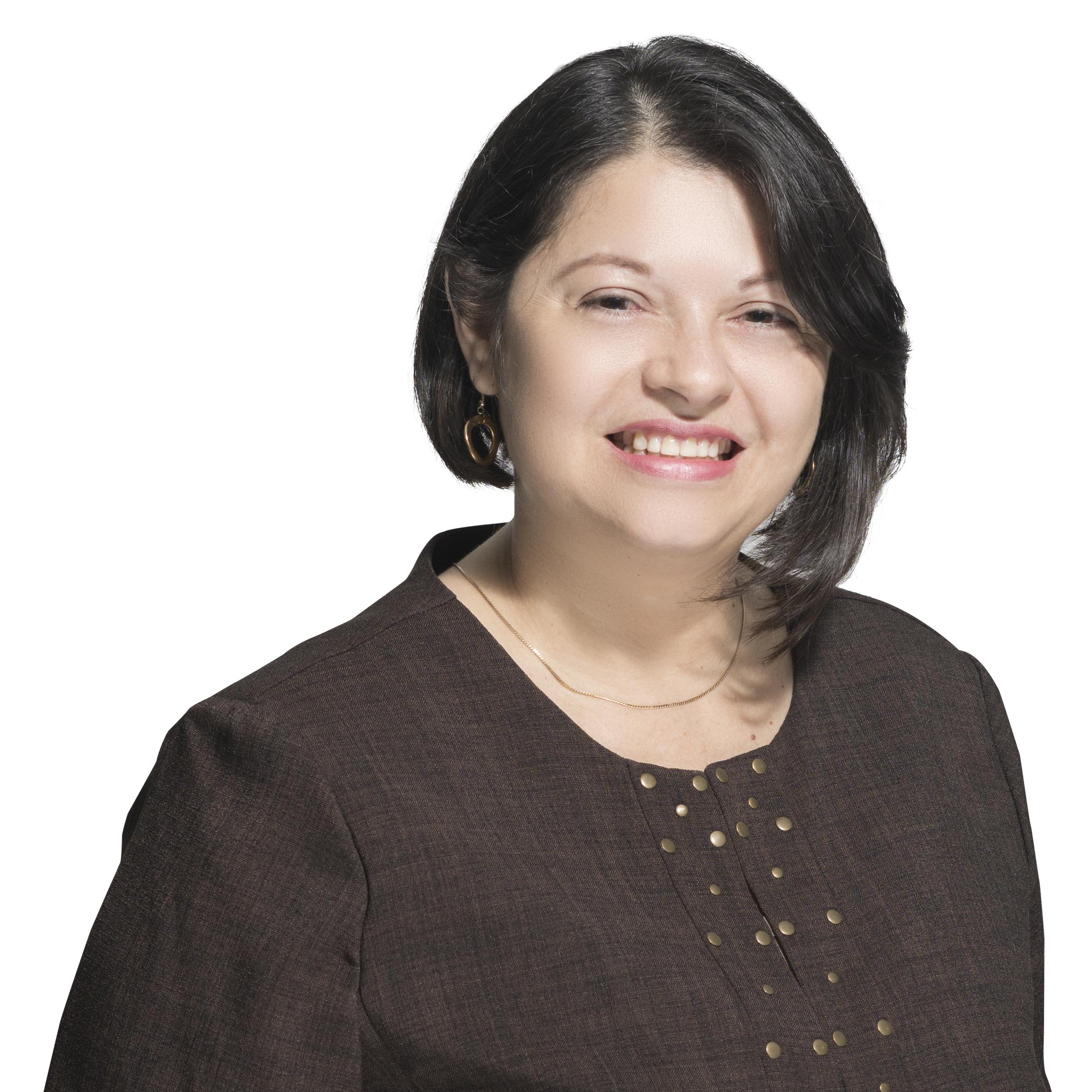 Anita de Guzmán