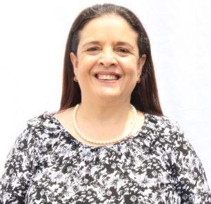 Gisella Greenfield