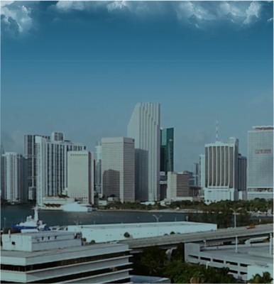 Estados Unidos (Miami)