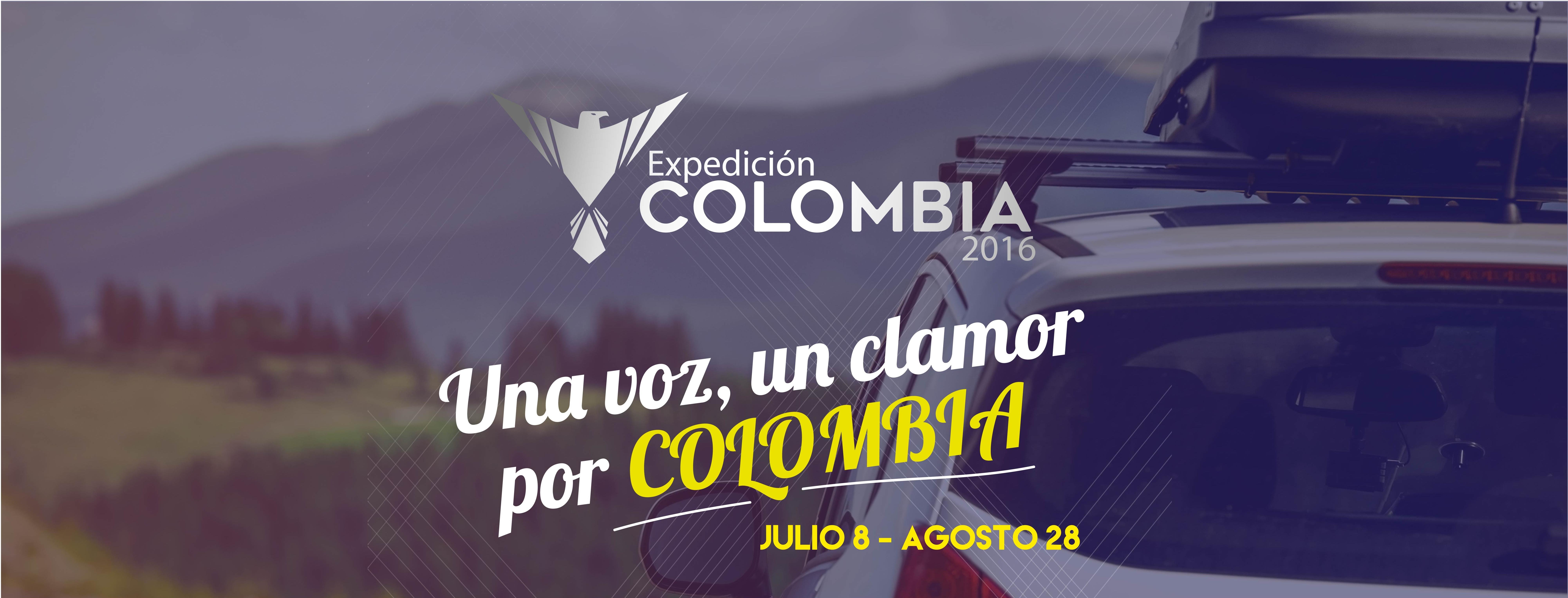 1.-Expedición-Colombia
