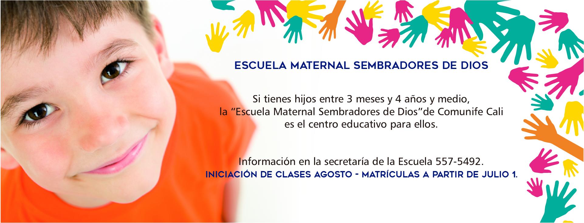 2.-Escuela-Maternal-Sembradores-de-Dios